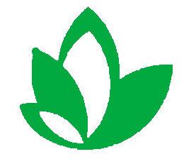 Gartenbau Wechsler